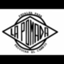 Logo de La Pomada